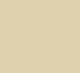 Logo Domaine des Terres de Velle | Auxey-Duresses - Fine Burgundian Wines